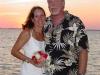 Brad & Kay 25th Anniversary Sept.2006 048