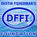 Destin Fishermans foundation (DFFI)